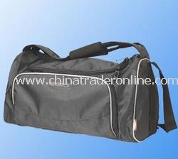 sport bag Disney,Remington,Lotto manufacturer