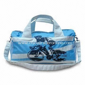sports bag Disney,Remington,Lotto manufacturer