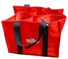 Wine Bag Disney,Remington,Lotto manufacturer
