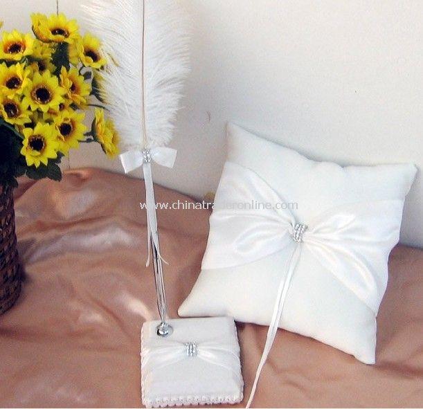 Wedding Decoration Supplies Wholesale