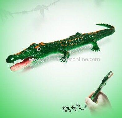 animal pen ,novelty pen,20pcs/lot