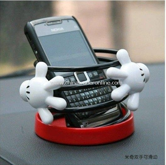 auto drink holder,auto accessory,car multi drink holder