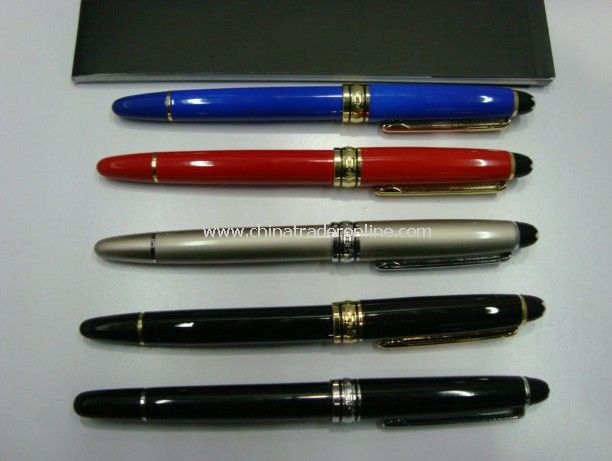 brand new Fountain Pen /Ball Point Pens With new Box.