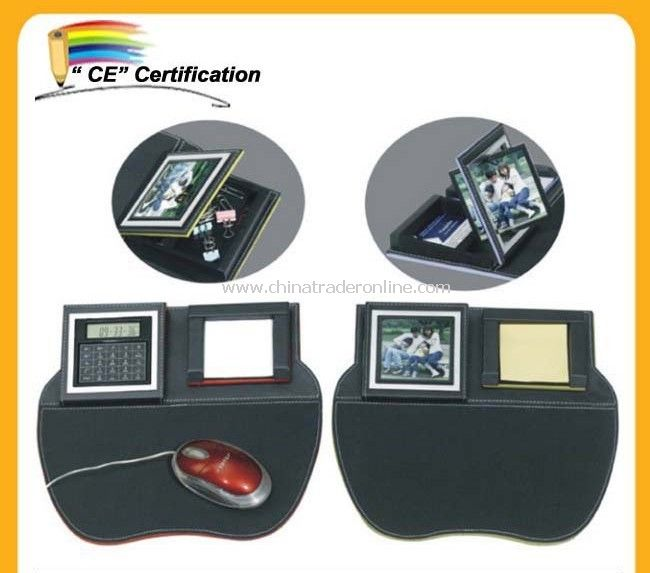 New product,Multificational calculator,world calendar calculator with frame
