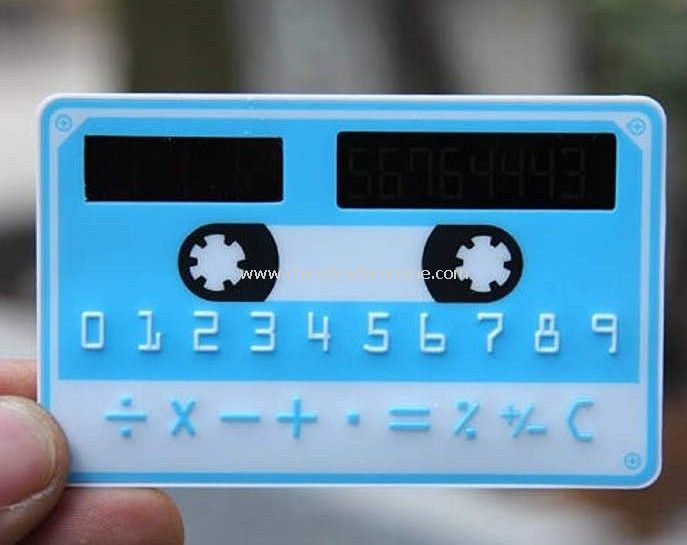 tape design calculator,solar energy calculators without battery,novelty pocket calculator