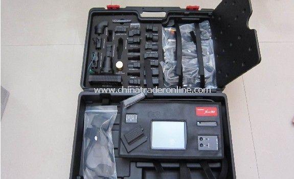 Newly 2011 Launch Tool X-431 X431 GX3 Auto