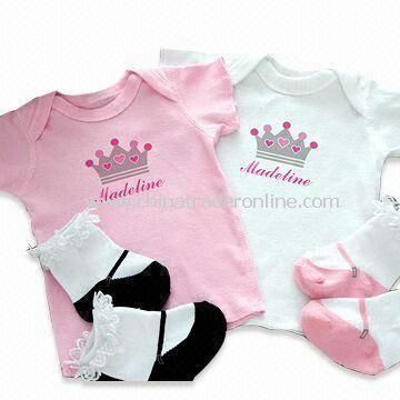 wholesale baby clothing - Kids Clothes Zone