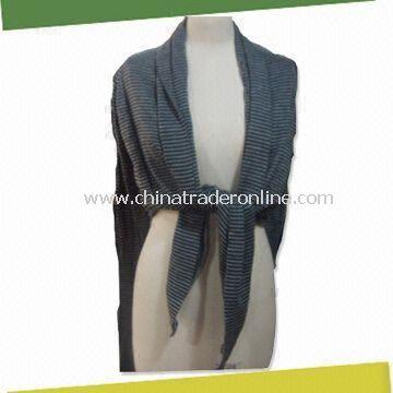 Womens Cardigan Sweater, Made of 100% Merino Wool