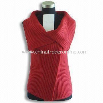 Womens V Neck Cardigans, Available in US and Europe Sizes