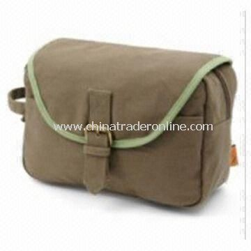 Toiletry Bag Case for Travel, Available in Various Colors, OEM and ODM Orders are Welcome