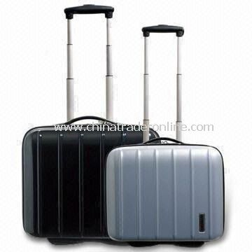 Luggage Set, Available in Variuos Types
