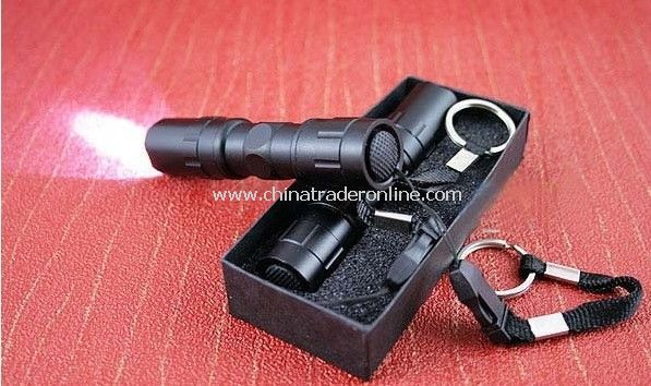 flashlight,LED flashlight /waterproof flashlight
