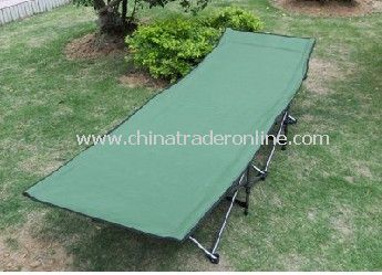BestSelling outdoor camping bed,foldable leasure beach bed,folding bed,outdoor furniture