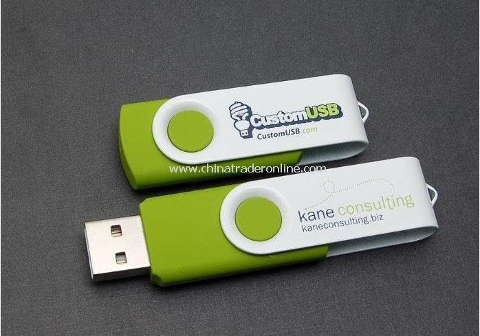 USB Flash Drive,Promotion USB Flash Disk