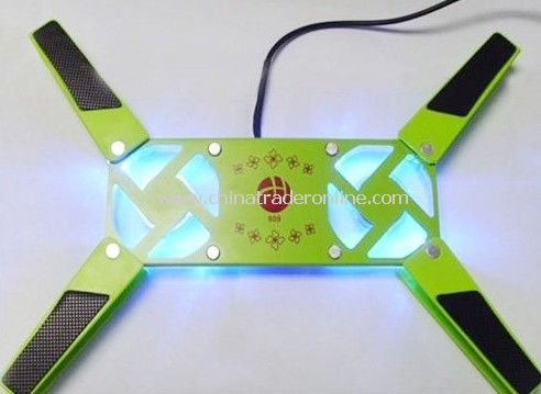 wholesale gifts gadgets giftware cool gadgets toys