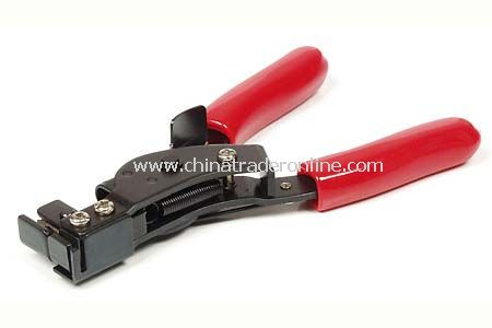 Cable Tie Fastener from China