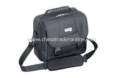 DVD401 Targus 9-Inch Vehicle Portable DVD Travel Case from China