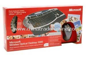 bluetooth keyboard with trackpad software