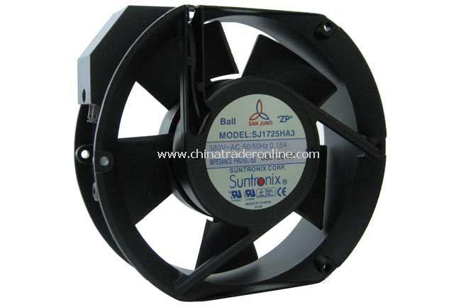 Suntronix SL1725HA3 AC 380V Fan