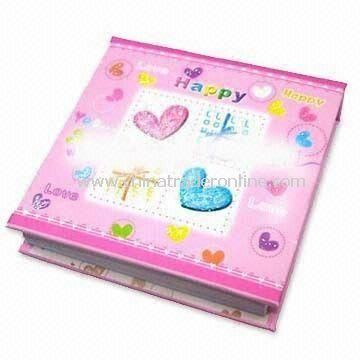 2011 New Design Sticky Note Pad, Measures 10 x 10cm, Suitable for Promotional Purpose