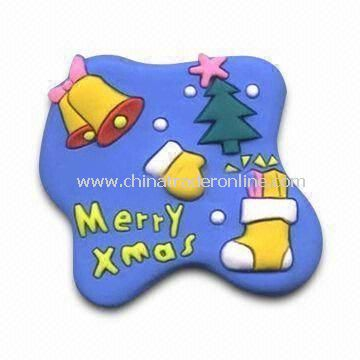 Fridge Magnet, Suitable for Souvenirs, Promotional and Gifts Purposes