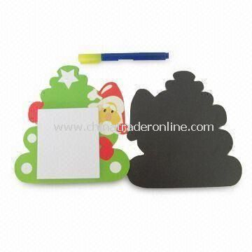 Fridge Magnet with Photo Frame, Ideal for Promotional Gifts