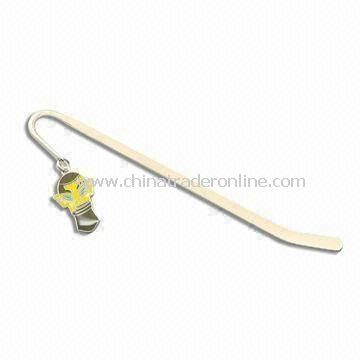 Letter Opener, Made of Stainless Iron/Brass/Aluminum, Customized Designs and Logos Welcomed
