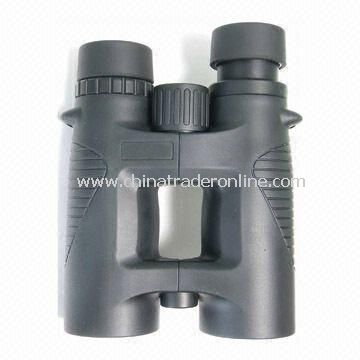 8x Binocular with Top Quality Waterproof Feature and Open Bridge System