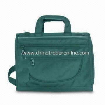 Laptop Bag, High Quality, OEM/ODM Orders are Accepted