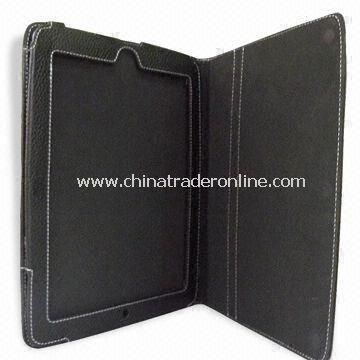 Laptop Bag, Also Suitable for iPad, Customized Designs are Accepted