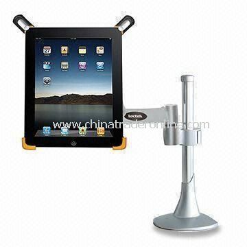 Stand for iPad with Adjustable Height and Beautiful Design