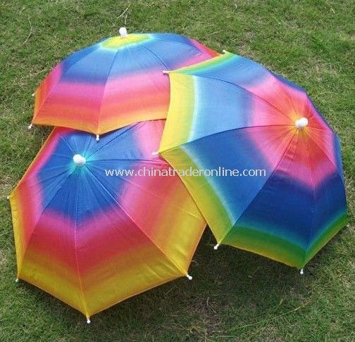 Umbrella Hat,umbrella hat,sun umbrella,travel fishing umbrella