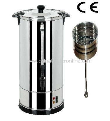 Espresso Coffee Makers from China