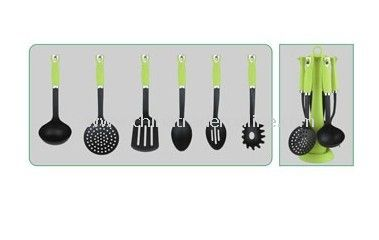 Nylon Kitchen Utensil