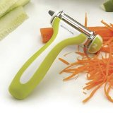 Select-a-Peel Peeler