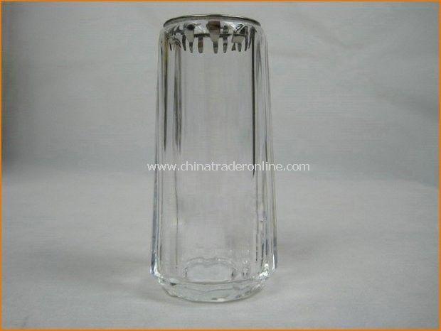 Salt and Pepper set, Salt and Pepper Shaker, Plastic,Pmma, Clear, Long, Wholesale