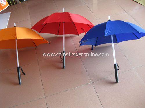 LED Kid Umbrella