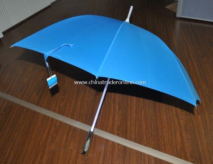 LED Rain Umbrella