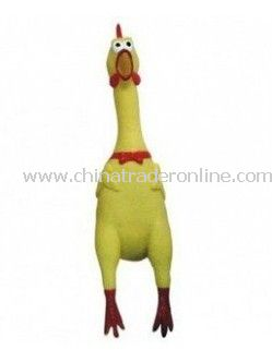 new Bellow chicken (medium)Those trick toys toys and gifts