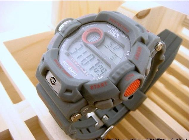 shock watch 9200 (6).jpg