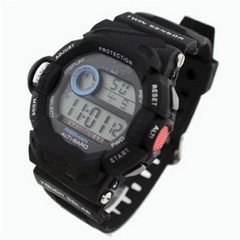 shock watch 9200 (3).jpg