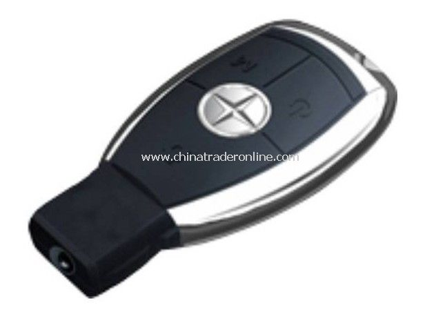 Car key Mini Camera,Mini surveillance equipment