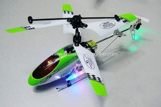 Hot sell, RC Helicopter,3D with Gyroscope,childrens gift,RC Hobby,RC Plane,RC toys,Electric Helicopter with LED lights,124