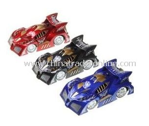 Lucky Boy SuperRemote Control Car,RC TOY from China