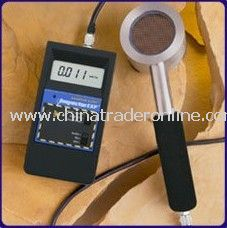 Radiation Detector inspector only 2400USD 10UNITS IN STOCK FREESHIPPING