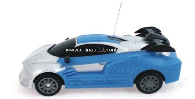 rc toy Children toys,rc car toy r/c car