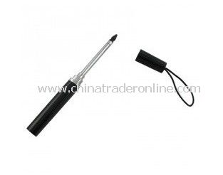 100pcs Stylus Touch Pen for PDA Mobile Phone