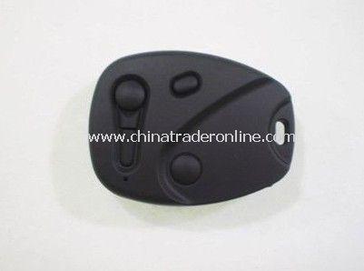 HD 1280*720P Latest Design 4GB Portable Key Chain Camera DVR Covert Video Audio Recorder