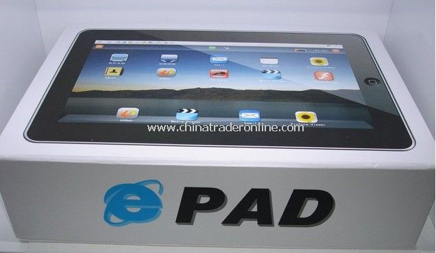 tablet computer android, zt 180 android 2.1, android tablets