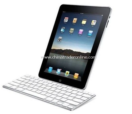 Wireless Bluetooth Keyboard for Ipad,Iphone,PC,MAC,Nokia